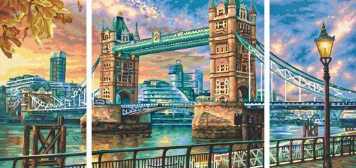 London_Towerbridge