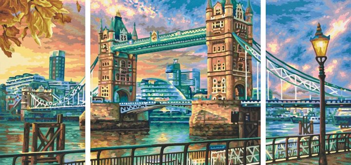 London_Towerbridge
