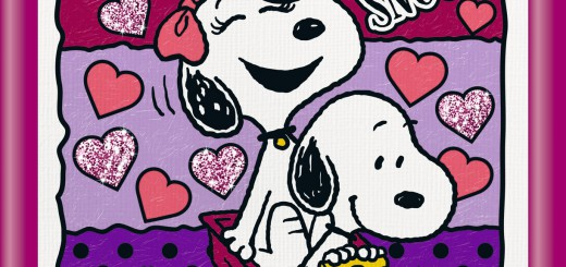 bellesnoopy