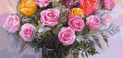 rosenstrauss_in_pastell